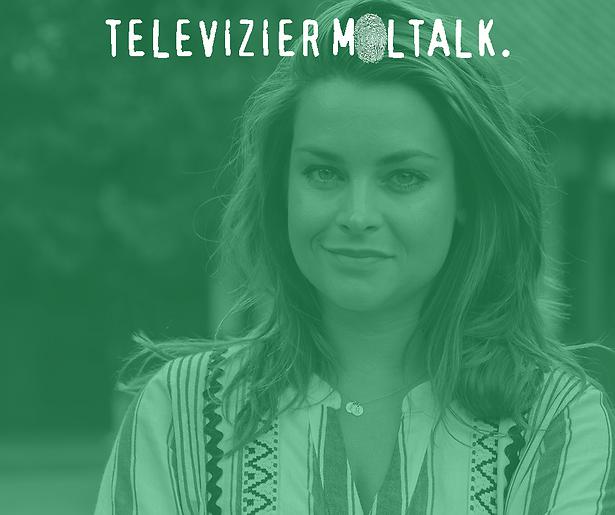 Televizier Moltalk #3: Welvarend.