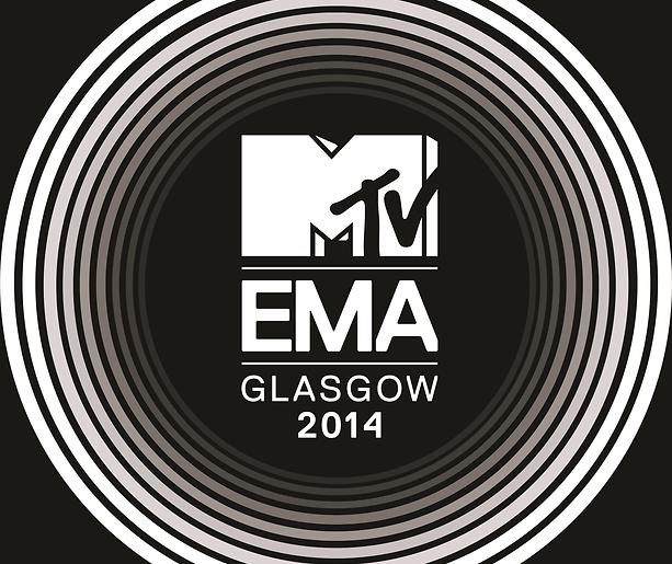 Nicki Minaj presenteert MTV EMA