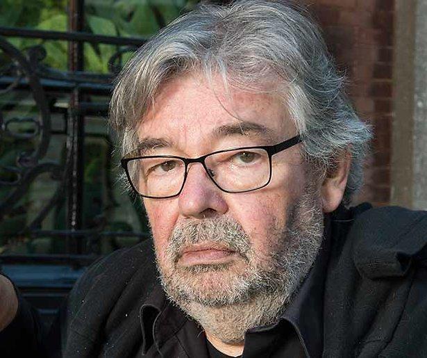Maarten van Rossem over De Slimste Mens
