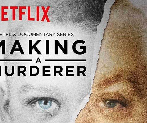 Steven Avery uit Making a Murder heeft een nieuwe advocate