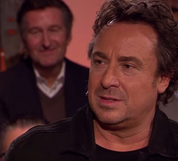 De TV van gisteren: Marco Borsato geeft RTL Late Night flinke boost