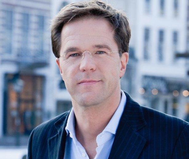 De TV van gisteren: Mark Rutte trekt 2,7 miljoen kijkers