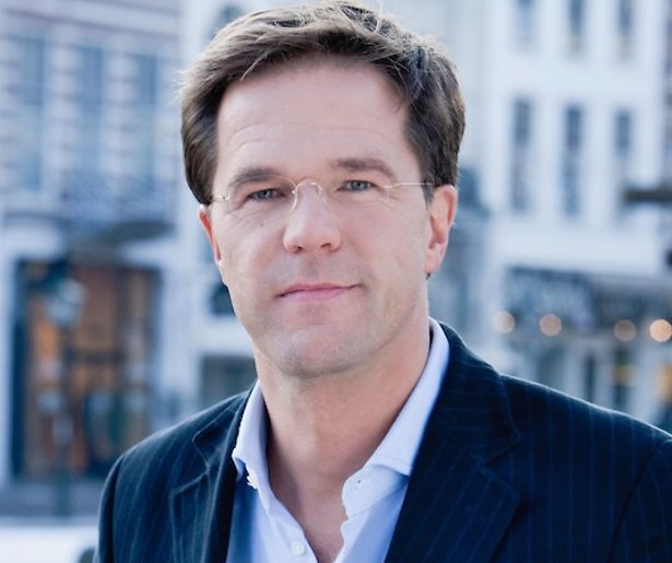Kijktip: Brandpunt Profiel over Mark Rutte