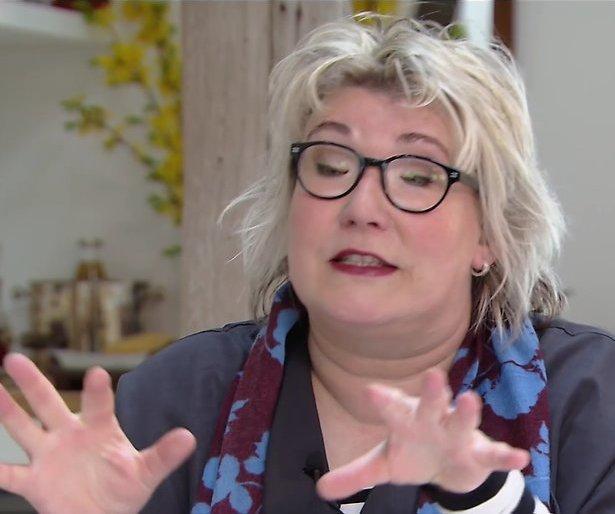 De TV van gisteren: Boer Zoekt Vrouw torent boven concurrentie uit