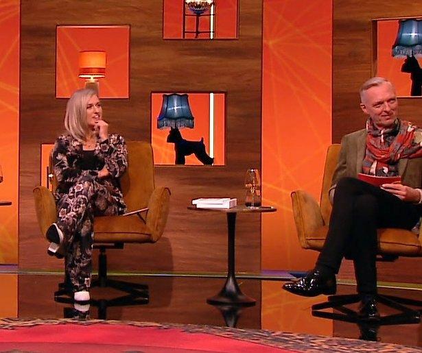 Britt en Martien nieuw tv-duo in SBS-spelshow