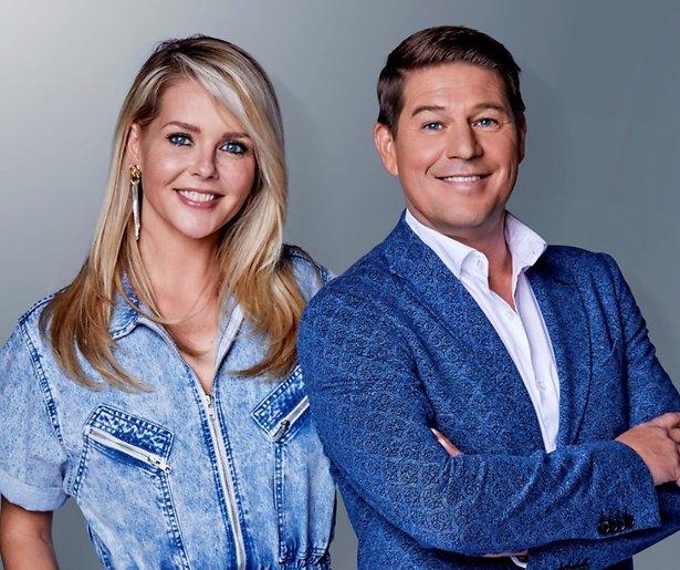 Voice of Holland start kaartverkoop voor opnames corona-editie