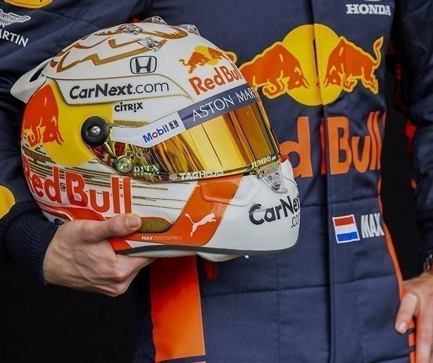 Weer Red Bull Ring