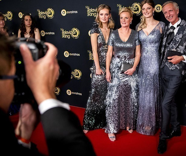 Liveblog Gouden Televizier-Ring Gala 2019