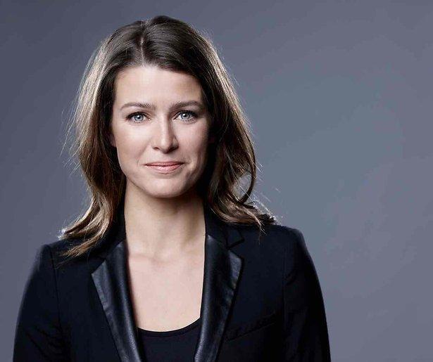 Merel Westrik biedt excuses aan voor WIDM-smoes