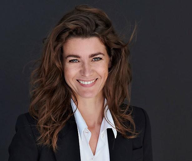 Merel Westrik gaat talkshow presenteren bij Net5