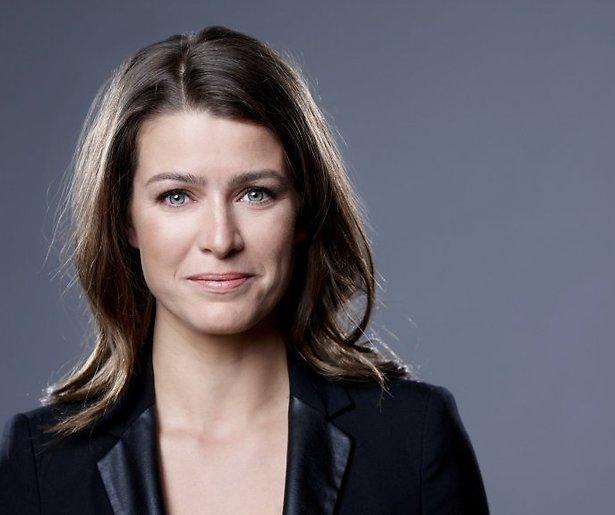 Eerste gast in talkshow Merel Westrik is Linda de Mol
