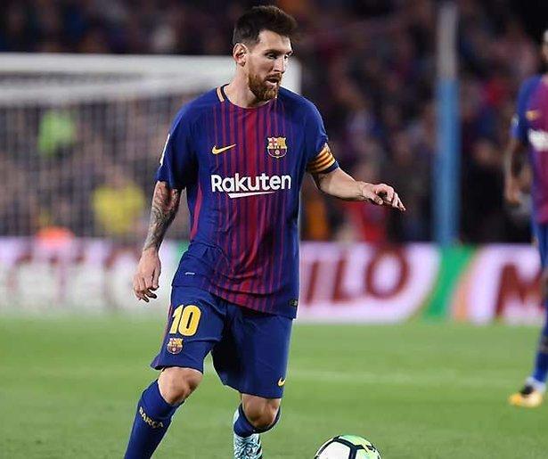 Champions League start bij Veronica met Juventus - Barcelona