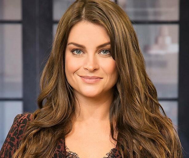 RTL 4 geeft Miljuschka Witzenhausen dagelijks kookprogramma