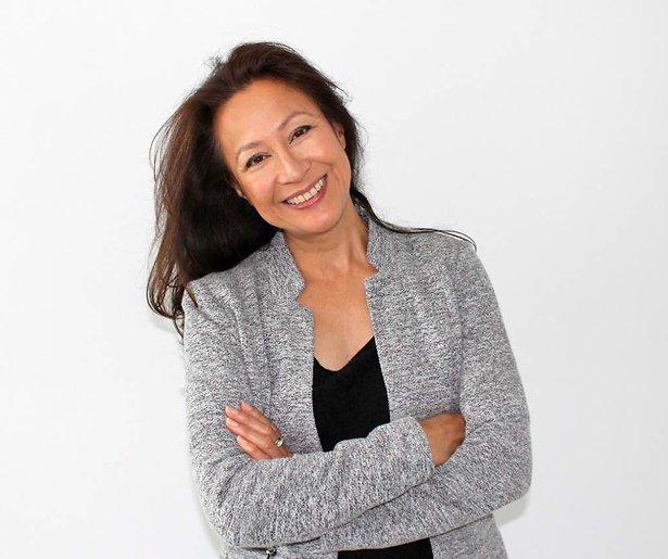 Boer Zoekt Vrouw 2020: Van rare Jan tot verliefde gevoelens bij Annemiek