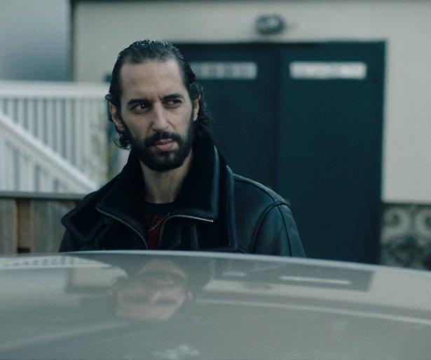 Videoland deelt trailer derde seizoen Mocro Maffia