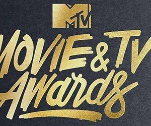 MTV Movie Awards breidt uit met tv-prijzen