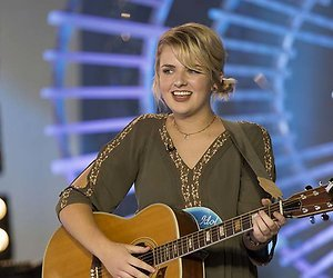 Dit is de winnares van American Idol 2018