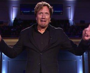 De TV van gisteren: Maestro kan niet op tegen The Voice of Holland