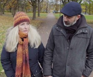 6 scheidingen in Married at First Sight