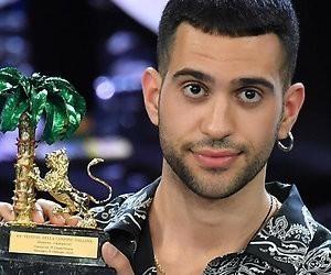 Italiaanse concurrent Duncan Laurence reist ziek af naar Tel Aviv