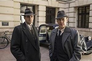 Maigret: Echt onschuldig?
