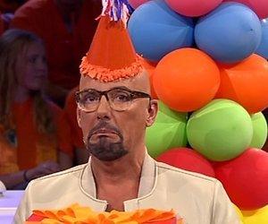De TV van gisteren: Ik Hou van Holland oppermachtig