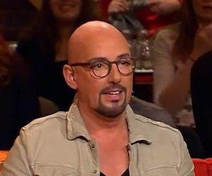 Maik de Boer verklapt gage deelname Zullen We Een Spelletje Doen?