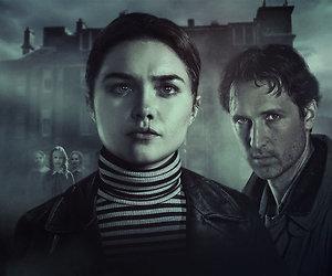 Nieuw op Netflix in oktober 2018