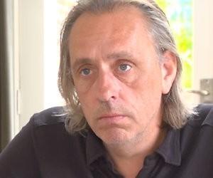 Marcel van Roosmalen mag van Studio Voetbal niet meer aanschuiven bij VI