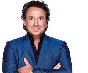 RTL 4 komt met documentaireserie over Marco Borsato