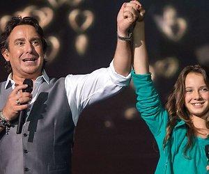 Jada Borsato mag niet meedoen aan The Voice