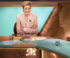 De TV van gisteren: Zomerstop M kost veel kijkers