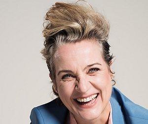 Margriet van der Linden: 'M wordt meer dan corona'
