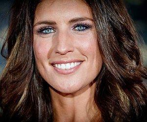 Marieke Elsinga reageert op relatiegeruchten JayJay Boske