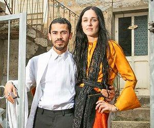 Ollolai-winnaars Marije en Ovan noodgedwongen terug naar Nederland