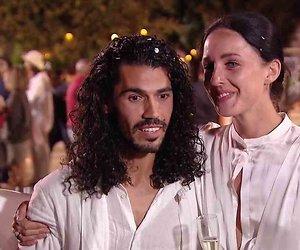 Marije en Ovan winnen 20.000 euro in Ollolai