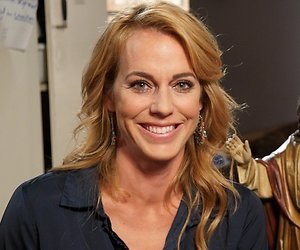 Scenariste Marion Pauw speelt gastrolletje in Vlucht HS13