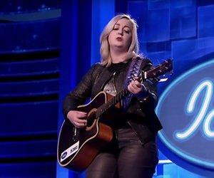 YouTube-hit: Marlieke zingt Jolene bij Idols