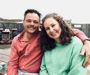 Boer Zoekt Vrouw 2018: De Citytrips in tweets