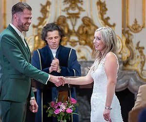 RTL brengt Married at First Sight twee keer per week