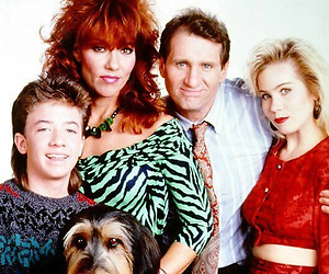 Plannen voor spin-off Married... With Children