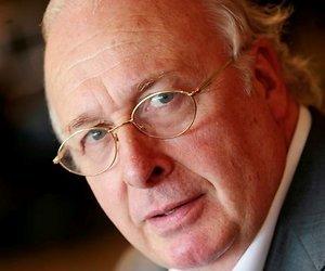 Mart Smeets noemt stoppen Avondetappe on-be-grij-pe-lijk