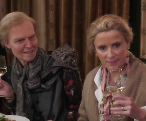 Mysterie 'Martien Meiland' in De TV kantine opgelost