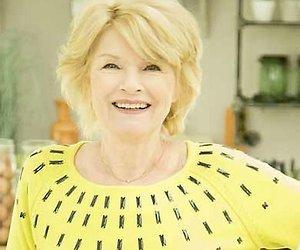 Martine Bijl wint Televizier Radio 10 Stemmy Award 2016