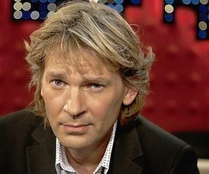 De TV van gisteren: Matthijs verovert de avond met 1,5 miljoen kijkers
