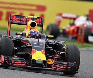Studio Sport krijgt sublicentie om Formule 1 uit te zenden