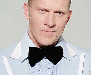 Maxim Hartman reageert op borsten-gate
