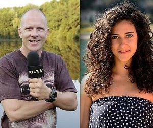 Ook Maxim Hartman en Toprak Yalçiner in Ranking The Stars