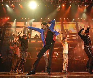 Nieuwe documentaire over kindermisbruik Michael Jackson