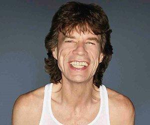 Mick Jagger en Martin Scorsese maken nieuwe HBO-serie Vinyl